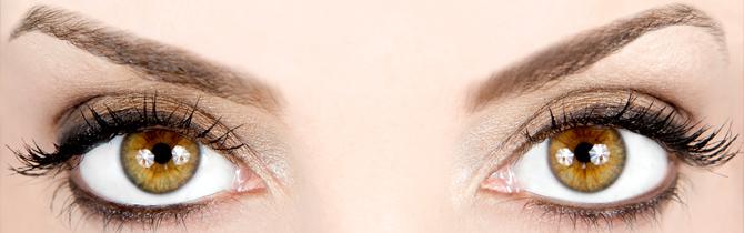 3D, szempilla, pilla, műszempilla, szépségápolás