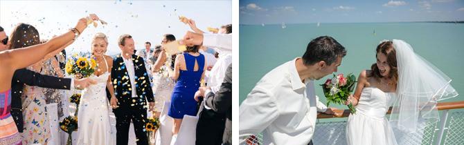 Álomesküvő,Balaton, lagzi, esküvő, álomhajó, lakodalom, wellness, lagzi, kupon, akció,