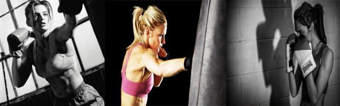 sport,box,boksz,edzés,kupon,kedvezmény,akció,boxbérlet