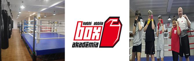 Box edzés, akciós, diamonddeal, kupon, kedvezmény, akció,