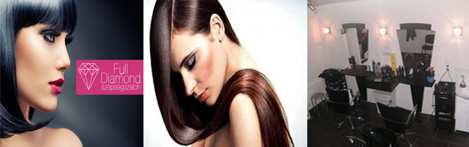 full diamond,hajkiegyenesítés,keratin, Lisap Ultimate