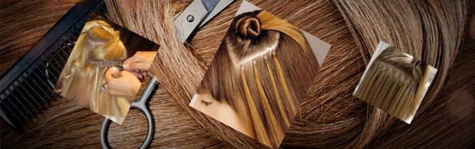Hajhosszabbítás, képzés, fodrász képzés, Uprex haj Kft