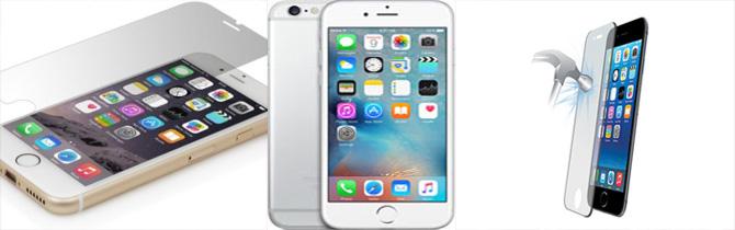 iphone,akció,üvegfólia,előlap