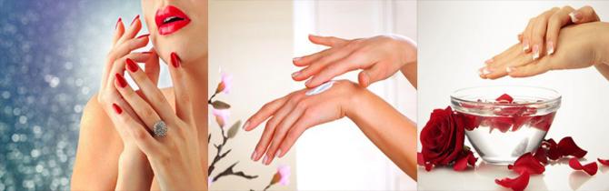 kéz, Avatar szalon,kézfiatalítás