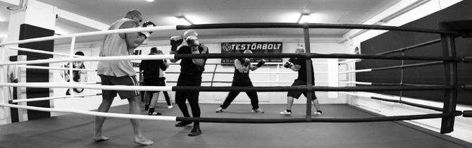 Kick-box bérlet, box akadémia, boxakadémia, havi bérlet, bérlet, kupon