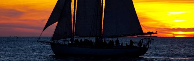 Legénybúcsú, leánybúcsú, balaton, talizmán yacht, siófok, élmény