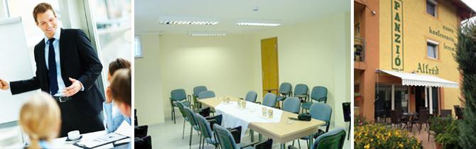 Tanfolyam,tréning, üzleti kommunikációs tréning, LTD Akadémia