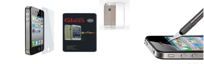 magic glass üveg fólia, akció,