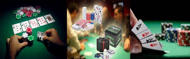 szett, póker, torony, deal