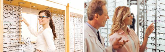 ,munka progresszív lencse, szemüveg, szemüvegkeret, szemüveg  készítés, törlőkendő, tok, akció, kupon, premium