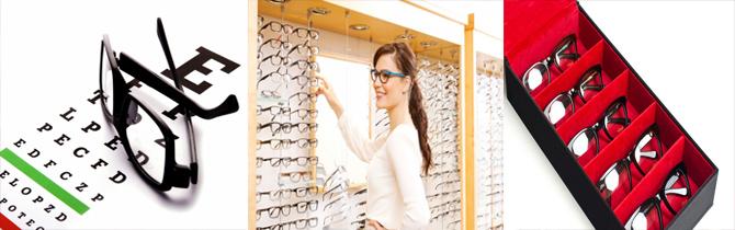 Prémium Vision Optika, rétegkezelt szemüveg, ingyenes szemvizsgálat,divatos keretek,műhelyköltség,kupon