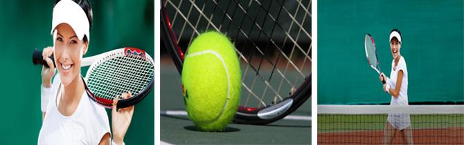 1 óra,teniszoktatás,fedett pályán,kupon, kedvezmény,akció,labdakert,sport,tenisz