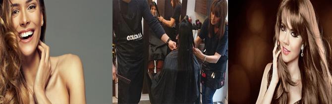 hajápolás, töredezett haj kezelése, hajszerkezet ujraépítés, alfaparf, hajszerkezet építő kezelés, töredezett haj, luxus kényeztetés, akció, kupon